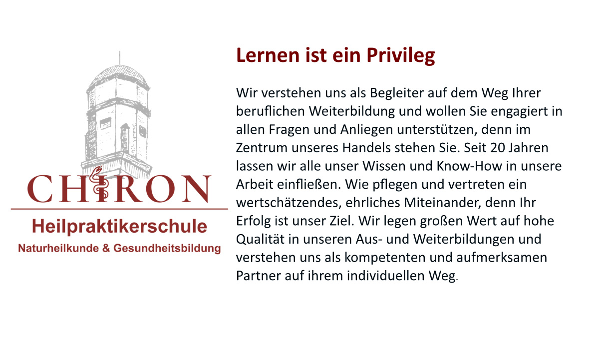 CHIRON-WEB-1200x675